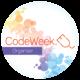 EU CODE WEEK 2020! Découvrez 2 activités à faire en famille pour que la programmation ne soit plus un mystère pour vous!