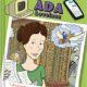 First Names: Ada Lovelace