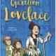 Opération Lovelace